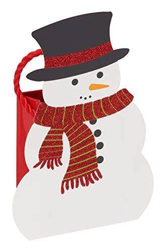 American Greetings Gift Cards - american greetings christmas gift card holder snowman scrapbook galleria online shop