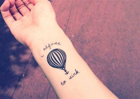frases para tatuagem 70 inspira 231 245 es apaixonantes