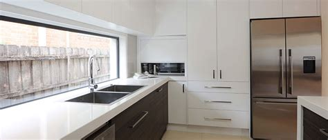 Built In Kitchen Pantry Cabinet Kitchen Tips Where You Put Your Microwave Matters