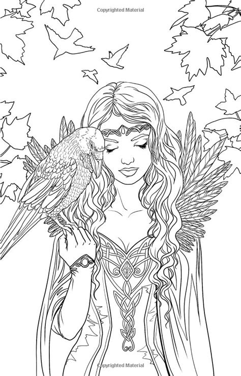 coloring book for grown ups sad and useless 1644 best images about coloring pages on