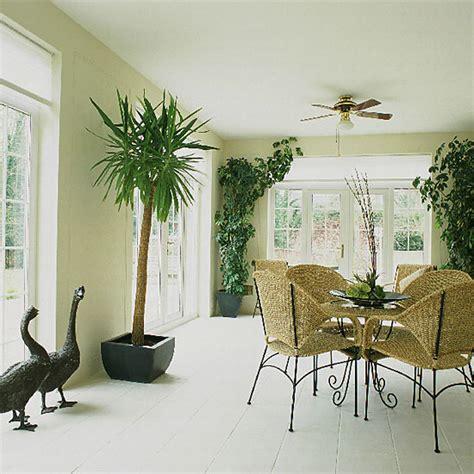 Space For Kitchen Island new home interior design conservatories