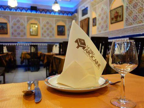 la table marocaine limeil brevannes table marocaine restaurant marocain table marocaine