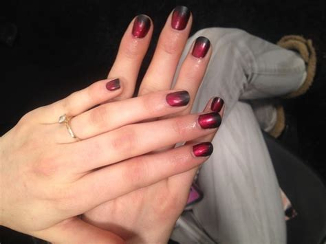 Nail Color Trends For 2015 | 2014 fall winter 2015 nail polish trends 13 fashion