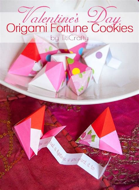 origami fortune cookie 1000 ideas about fortune cookie on how to