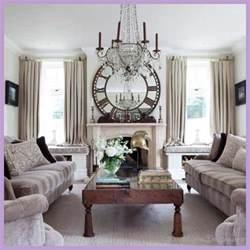 formal sitting room home design home decorating 1homedesigns com