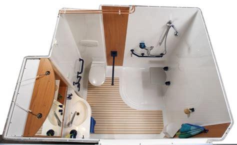 Comment choisir sa salle de bain préfabriquée