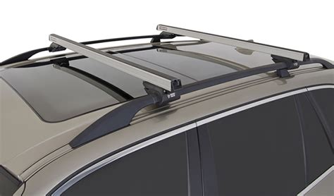 Suzuki Roof Bars Suzuki Jimny Roof Rack Sydney