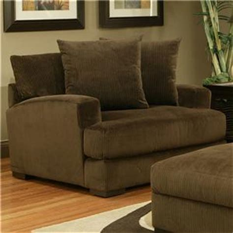 furniture contact phone number jonathan louis furniture macy s furniture home ge capital rooms upholstered chairs fresno madera river park