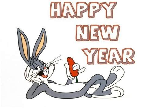 image result  funniest happy  years cartoon  years happy  year funny  year