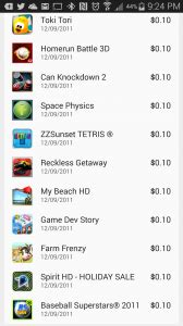 my google play order google play somegadgetguy
