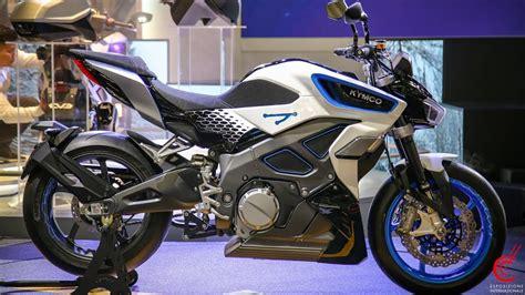 kymco revonex  motosiklet sitesi