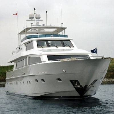ar boat rentals miami fort lauderdale yacht charter 114 hargrave luxury liners