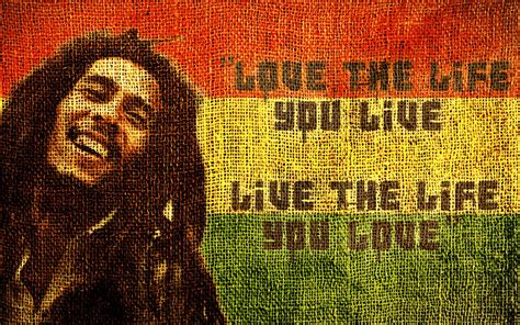themes for windows 7 rasta bob marley desktop backgrounds wallpaper cave