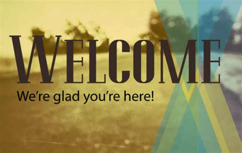 A Place Website Montezuma United Methodist Church
