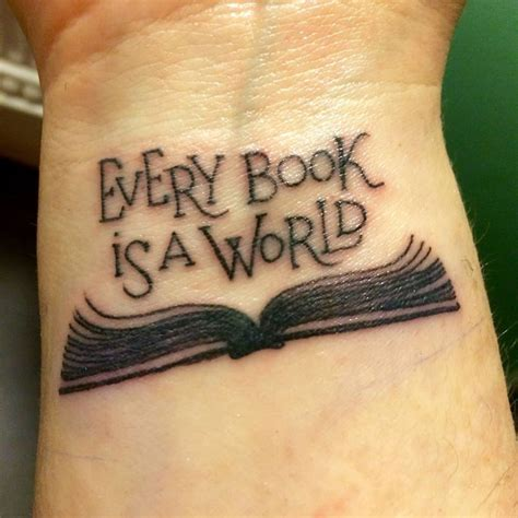 literary tattoos on pinterest harry potter tattoos