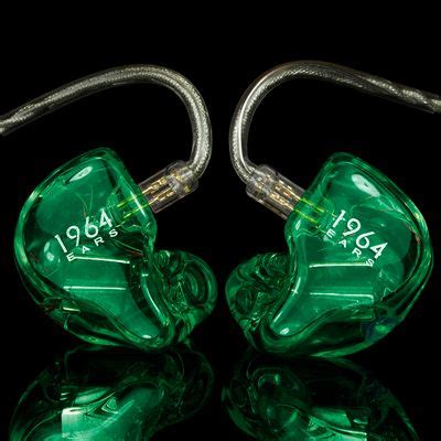 In Ear Monitor Iem Zst Colour Dual Driver 1 Dynamic Driver 1 B 88 best images about custom in ear monitors on