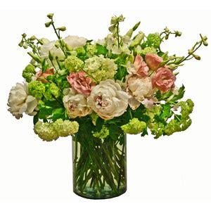 Garden Flower Arrangements Florist Boca Raton Fl Best Boca Raton Florist High Quality Flowers