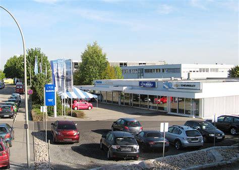 garage mieten ludwigsburg autohaus bei ludwigsburg und stuttgart