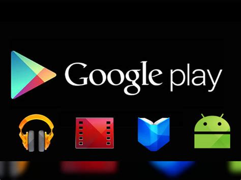 Play Store Upgrade Play Store Upgrade With New Tweaks