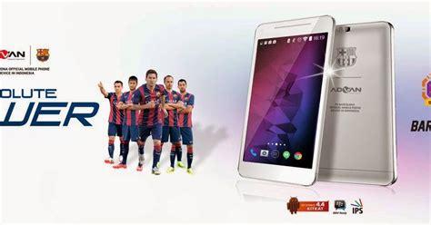 Tablet Advan Barca Series firmware official advan barca tab 7 t1x plus firmware