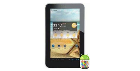 Tablet Android Jelly Bean Dibawah 1 Juta Tablet Murah Jelly Bean Dibawah 1 Juta Kata Kata Sms