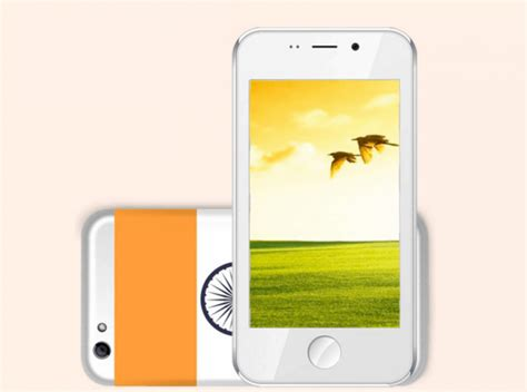 Smartphone Bell Freedom cult of android 4 iphone clone is world s cheapest smartphone