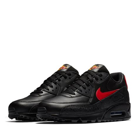 air max 90 new nike air max 90 quot new year quot