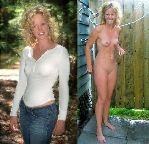 Wife Cum Before After Hot Girls Wallpaper