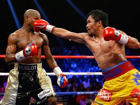 imagenes inspiradoras de boxeo boxeo un deporte de lucha actualidad y noticas oberaxe es