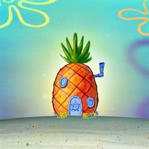 spongebob house spongebob s house spongebob the best picture