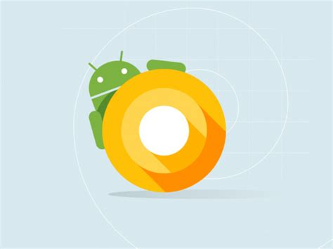 android operating systems new stylish logo design hd android o everything you need to about s new phone software the independent