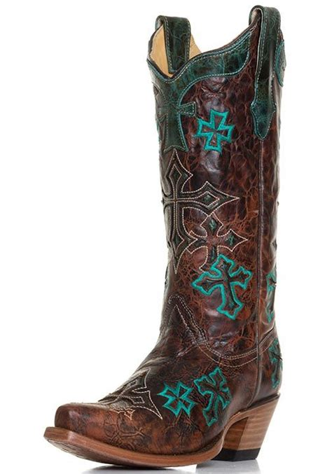 cheap western boots 25 best ideas about cheap western boots on