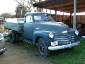 Chevrolet 3800 Truck For Sale 1954 Chevrolet Truck 3800 For Sale Coe Autos Weblog