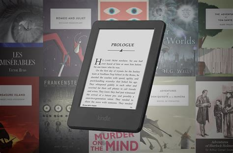 picture books on kindle the best free ebooks for kindle digital trends