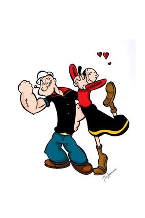 Popeye Olive olive popeye quotes quotesgram