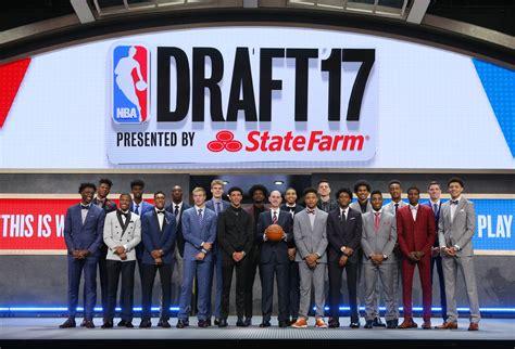 Draft Nba 2018 Grizzlies A Early Look At The 2018 Nba Draft