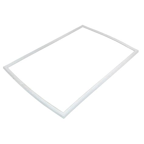 Freezer Door Gasket by C00216366 Hotpoint Fridge Freezer Door Seal Gasket