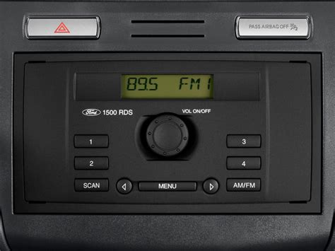 ford code generator ford connect radio code generator free decoder