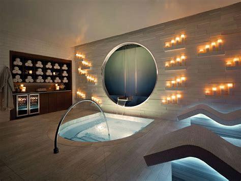 images  zen style home interior design