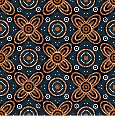 Batik Indonesia batik indonesia free vector in encapsulated postscript eps
