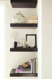 bedroom corner shelf corner shelves for bedroom foter