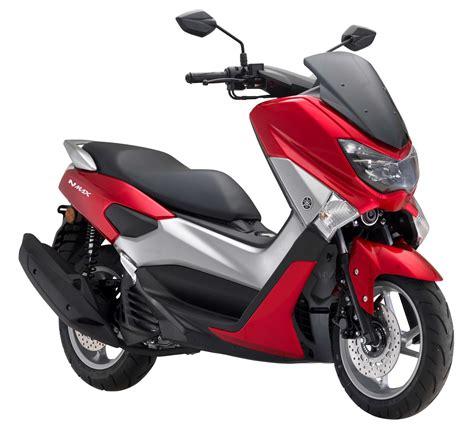 Handle Stelan Yamaha N Max Bad 2016 yamaha nmax scooter launched more details image 431991