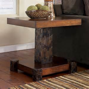 Entryway Table Fascinating Reclaimed Wooden Single Stand Entryway Table