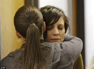 the bathtub sisters martin macneill doctor convicted of murdering wife on