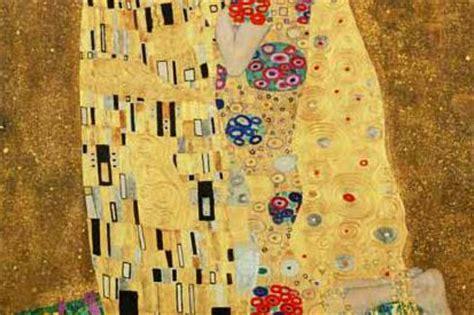 art nouveau stampe di quadri e riproduzioni di dipinti