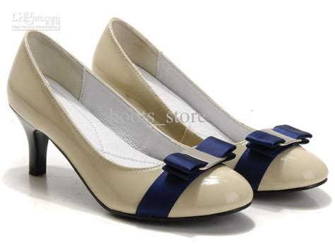 low heel high heels styling high in a fairly low high heel strutting in