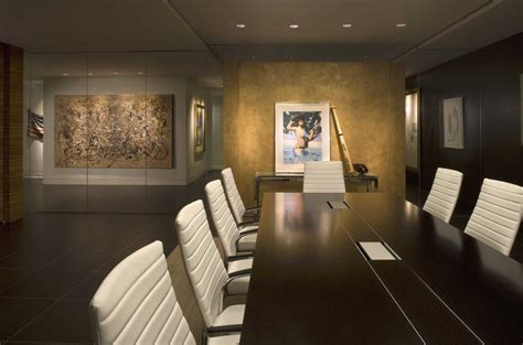 Interior Design Firm Layout | projects lauckgroup archinect