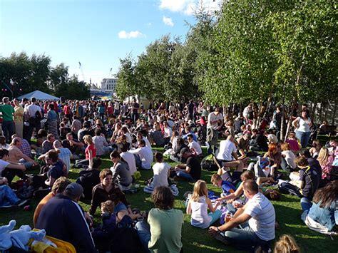 thames festival london mayor s thames festival a celebration of london and its