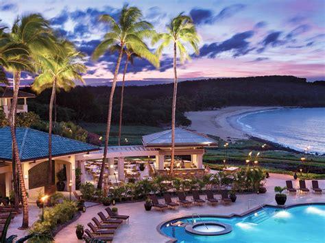 lanai pictures lanai hawaii lanai travel channel lanai travel