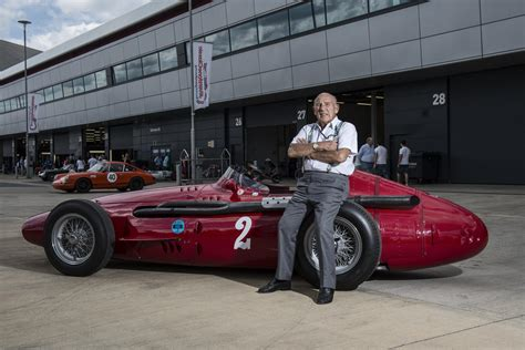 classic motor racing wikiwand 28 images sir stirling moss s aston martin involved in hudson silverstone classic celebrates maserati s 100th with a